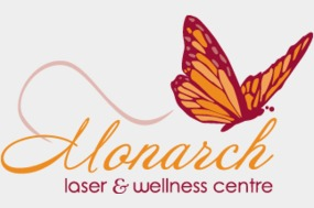 Monarch Laser and Wellness in Hamilton, ON
