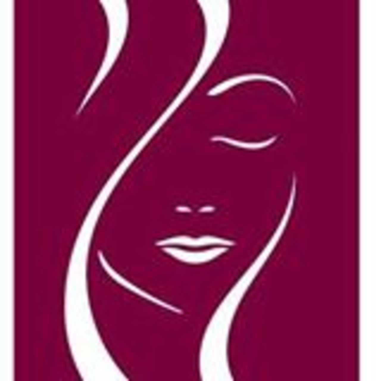 Hillstrom Wright Plastic Surgery - Medical - Plastic Surgery in Sarasota FL