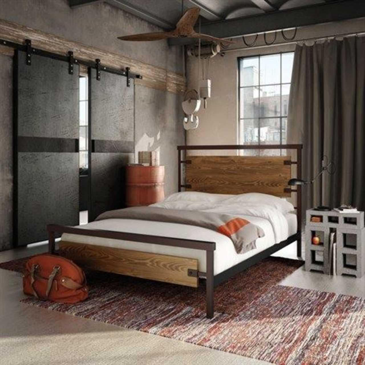 Snugglers Furniture - Shopping - Furniture in Waterloo ON