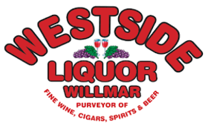Westside Liquor in Willmar, MN