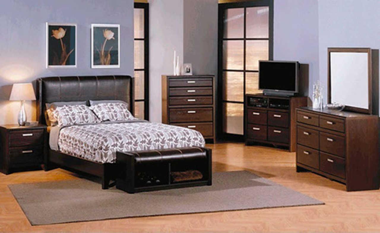 Sleep-Ezzz Mattress Express - Kitchener - Shopping - Furniture in Kitchener ON