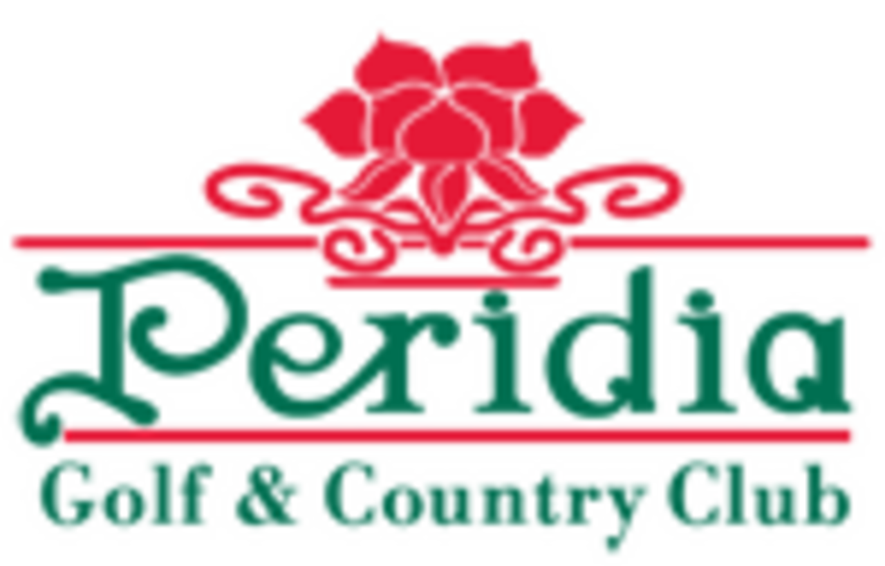 Peridia Golf & Country Club - Recreation - Golf Courses in Bradenton FL