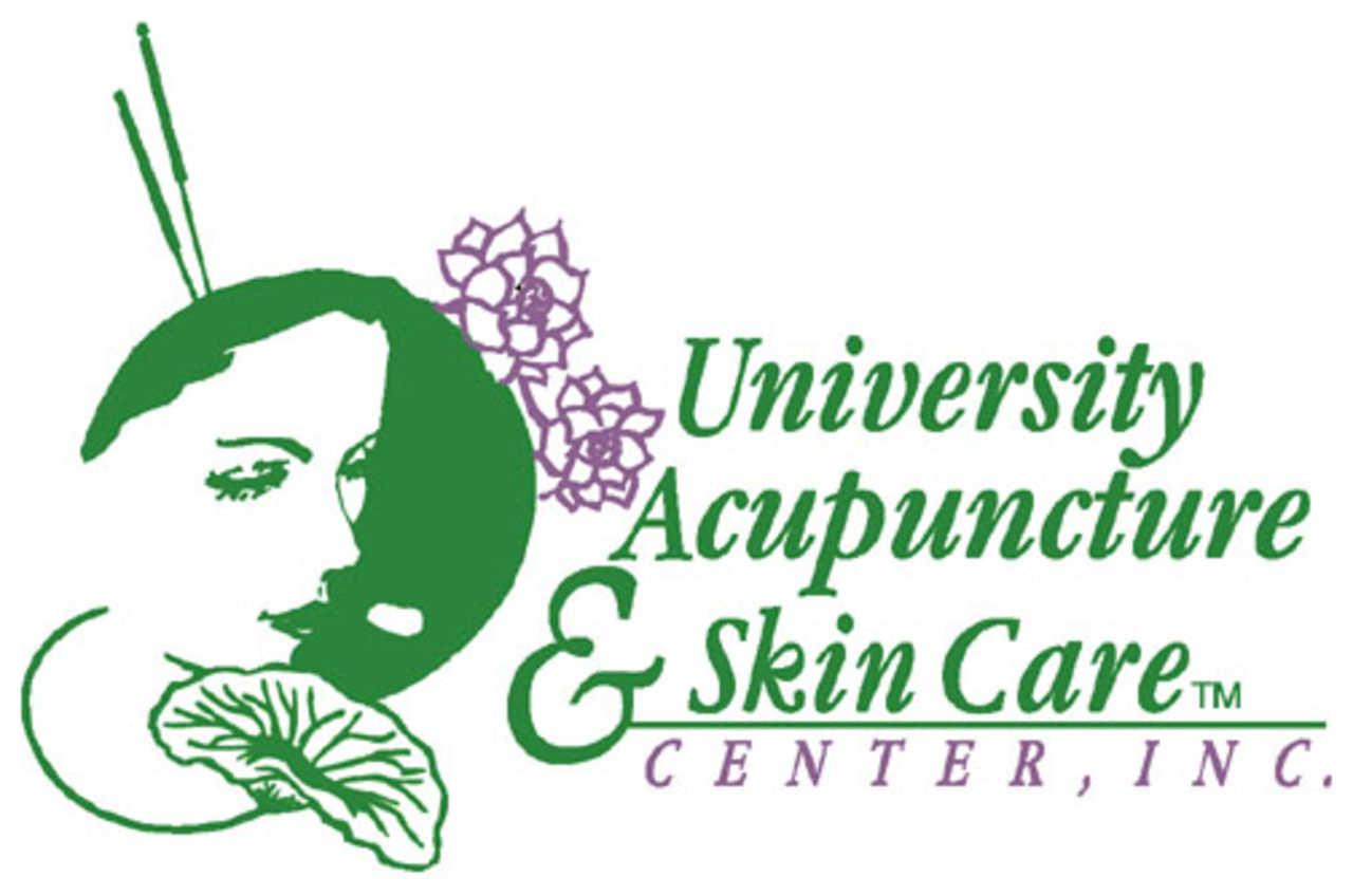 University Acupuncture & Skin Care Center, Inc - Medical - Alternative Medicine in Sarasota FL