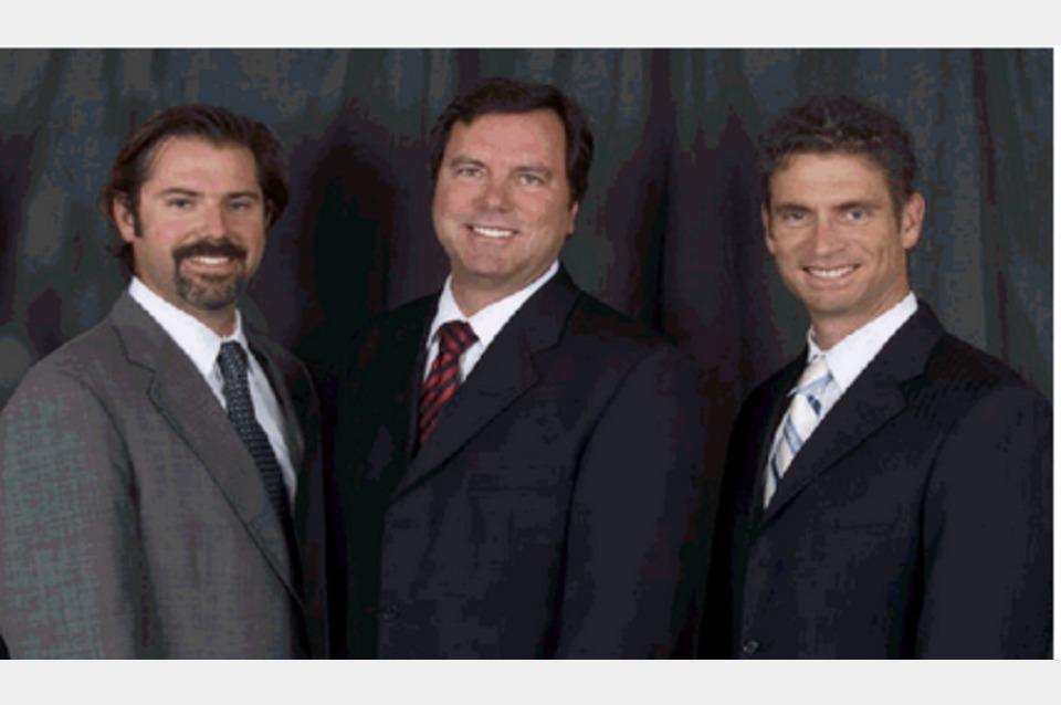Negroski, Sutherland & Hanes Neurology - Medical - Health Care Facilities in Sarasota FL