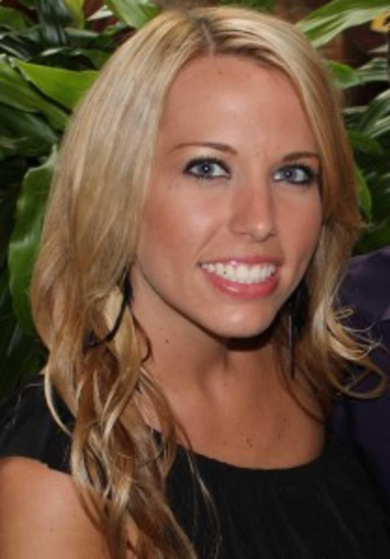 Adjust Your Life Chiropractic - Colleen Ford, DC - Medical - Chiropractors in Bradenton FL