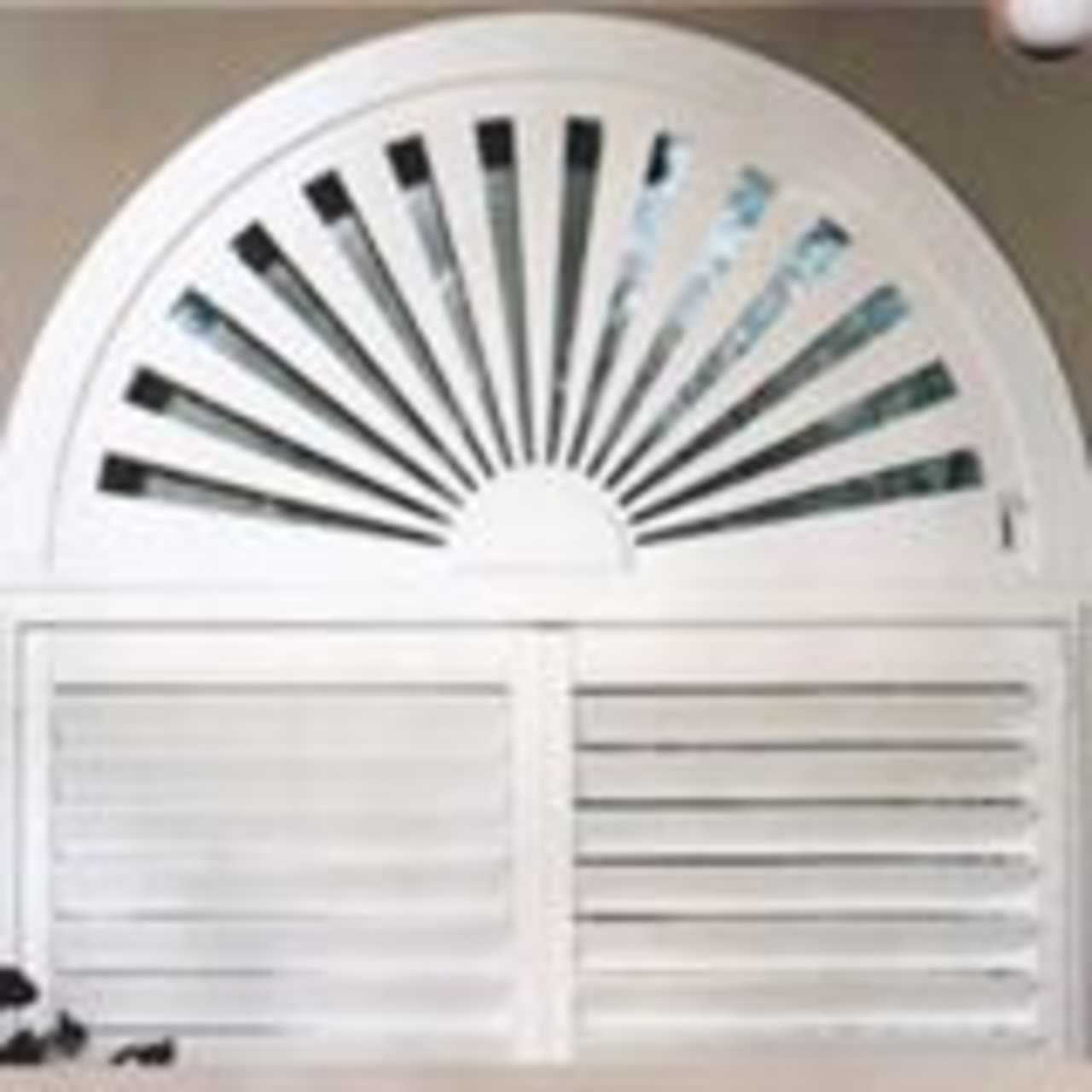 Decor & Designs Windows Fashions - Bradenton - Services - Doors and Windows in Bradenton FL
