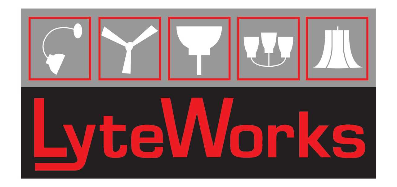 Lyteworks - Shopping - Home Furnishings in Bradenton FL