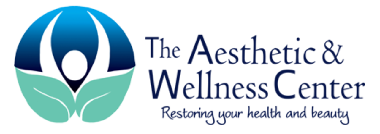 The Aesthetic And Wellness Center - Medical - Health Care Facilities in Bradenton FL