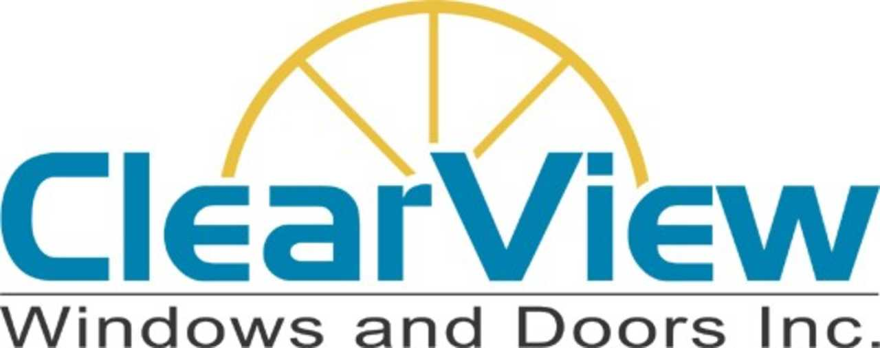 Clearview Windows And Doors Inc - Services - Doors and Windows in Bradenton FL
