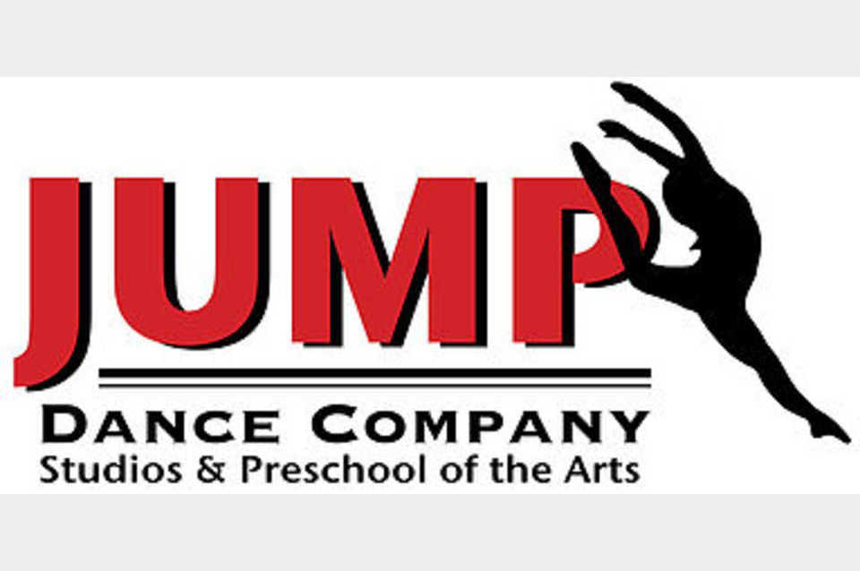 JUMP Start Preschool of the arts - Education - Preschools in Memphis FL