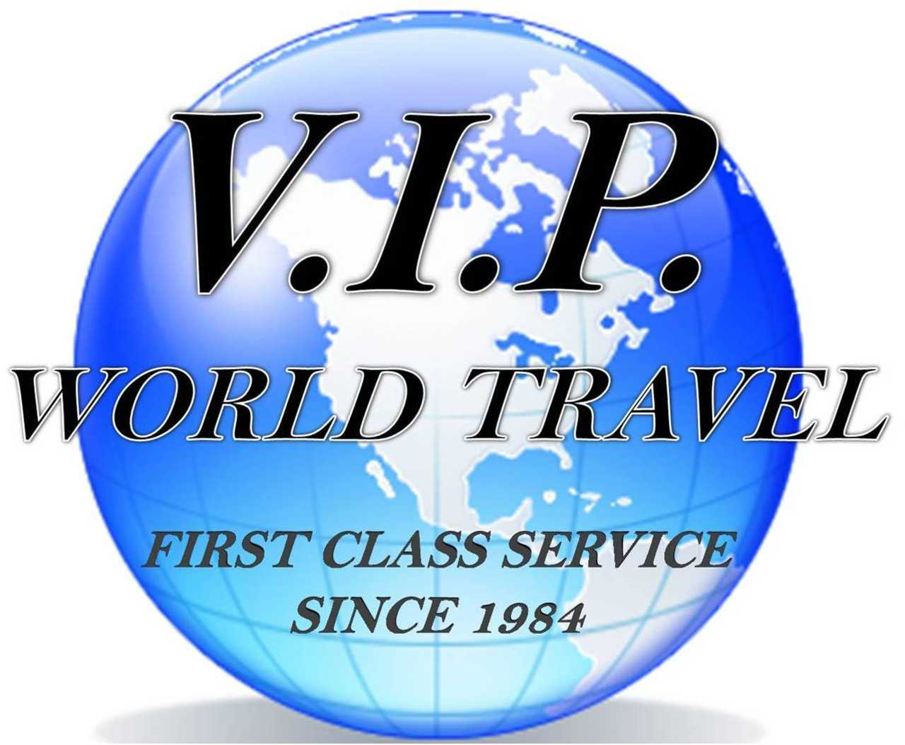 VIP World Travel - Travel - Travel Tours in Sarasota FL