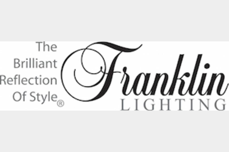 Franklin Lighting - House and Home - Residential Lighting in Sarasota FL