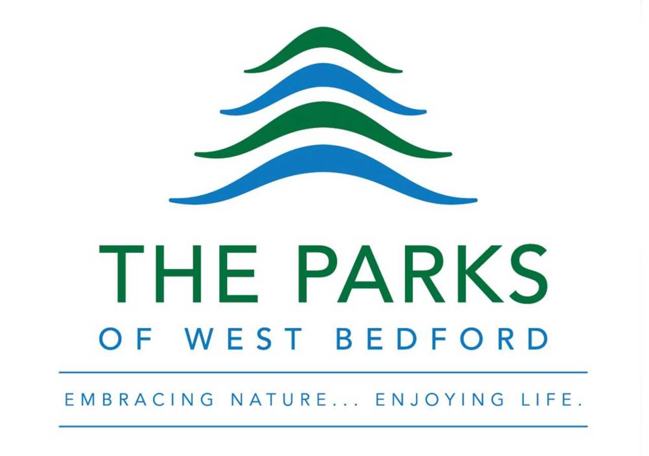 The Parks Of West Bedford - Real Estate - Property Managers in Bedford NS