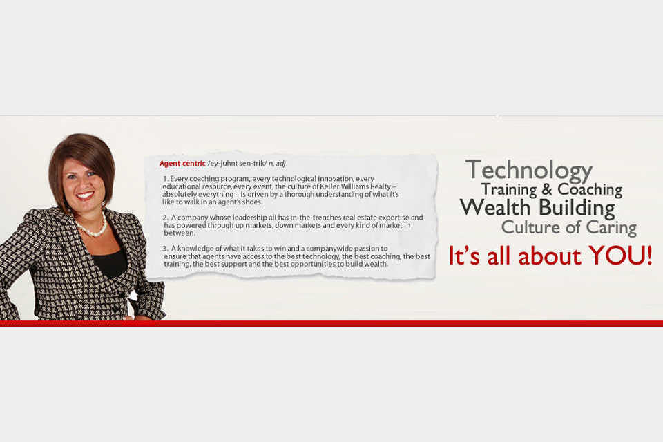 Keller Williams Realty Of Northern Colorado - Finance - Investors and Trusts in Fort Collins CO