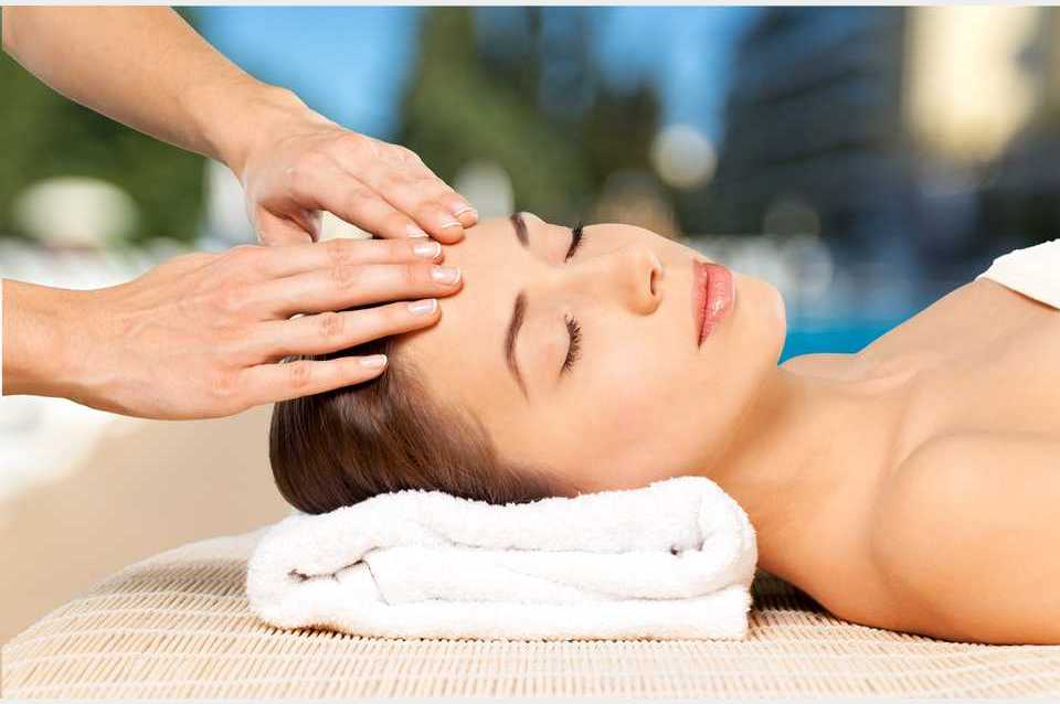 Sage School of Massage & Healing Arts - Medical - Health Care Facilities in Bend OR