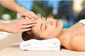 Sage School of Massage & Healing Arts in Bend, OR