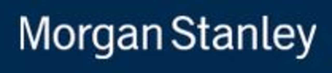 Morgan Stanley - S. Larry Hansen CFP - Finance - Financial Advisors in Orland Park IL