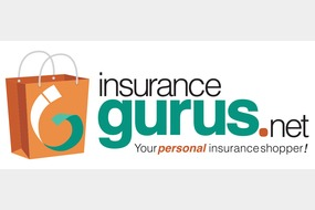 Insurance Gurus LLC in Cedar Rapids, IA