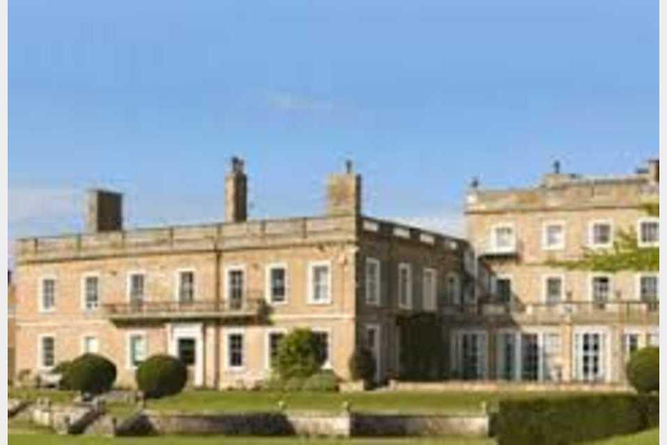 Queen Margaret's School - Education - Junior and Secondary Schools in York