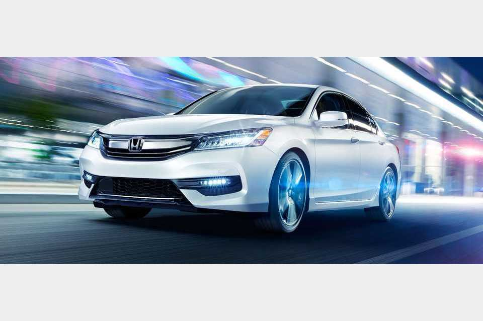 Nova Scotia Honda Dealers - Auto - Auto Dealers in Halifax NS