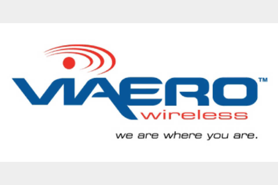 Viaero Wireless - Fowler - Communication - Telecommunications in Fort Morgan CO