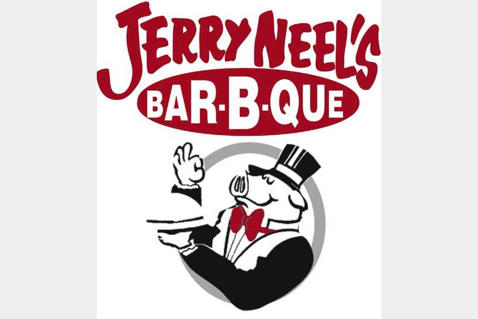 Jerry Neel's Bar-B-Q & Catering - Food and Beverage - Barbecue in Fort Smith AR