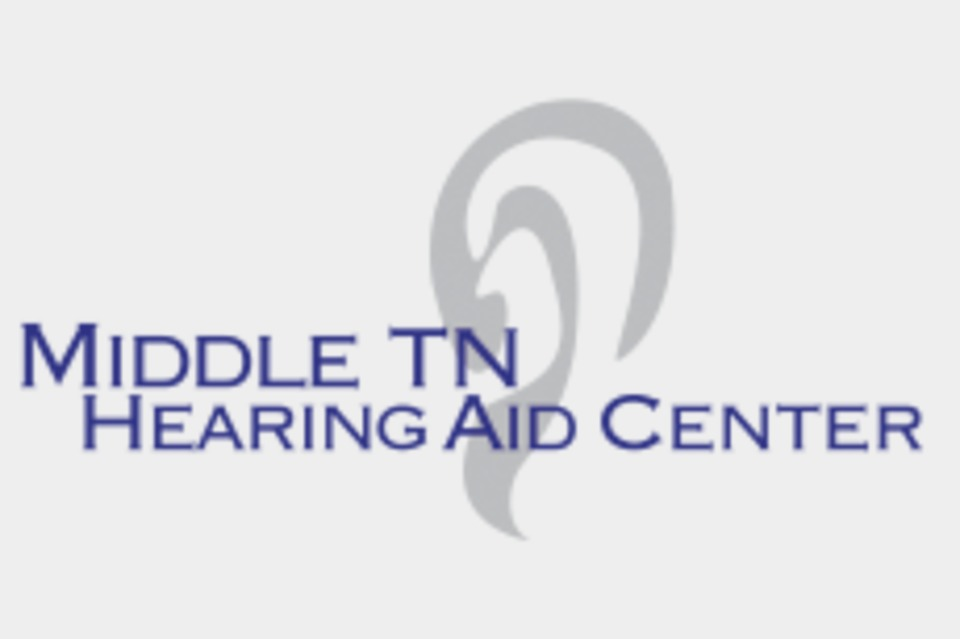 Middle Tennessee Hearing Aid Center - Medical - Audiologists in Columbia TN