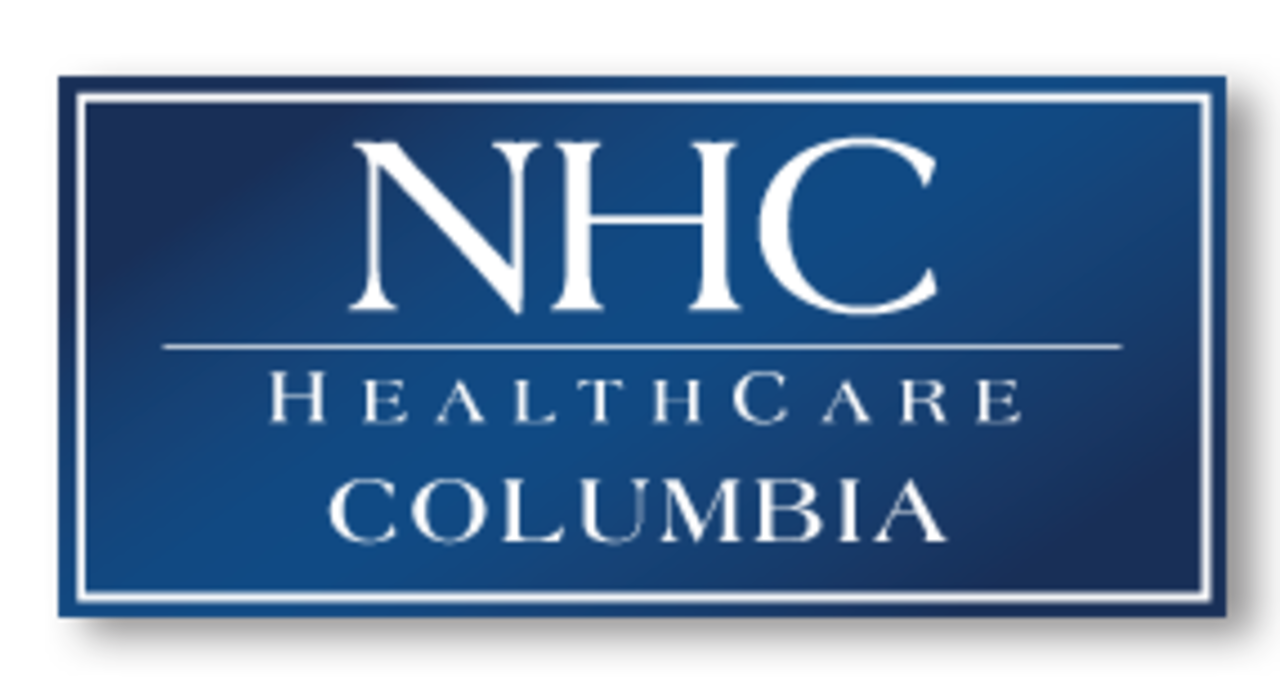 Nhc Healthcare - Medical - Health Care Facilities in Columbia TN