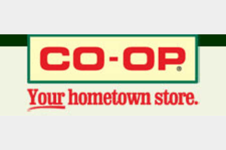 Maury Farmers Cooperative  - Shopping - Lawn and Garden Supplies in Columbia TN
