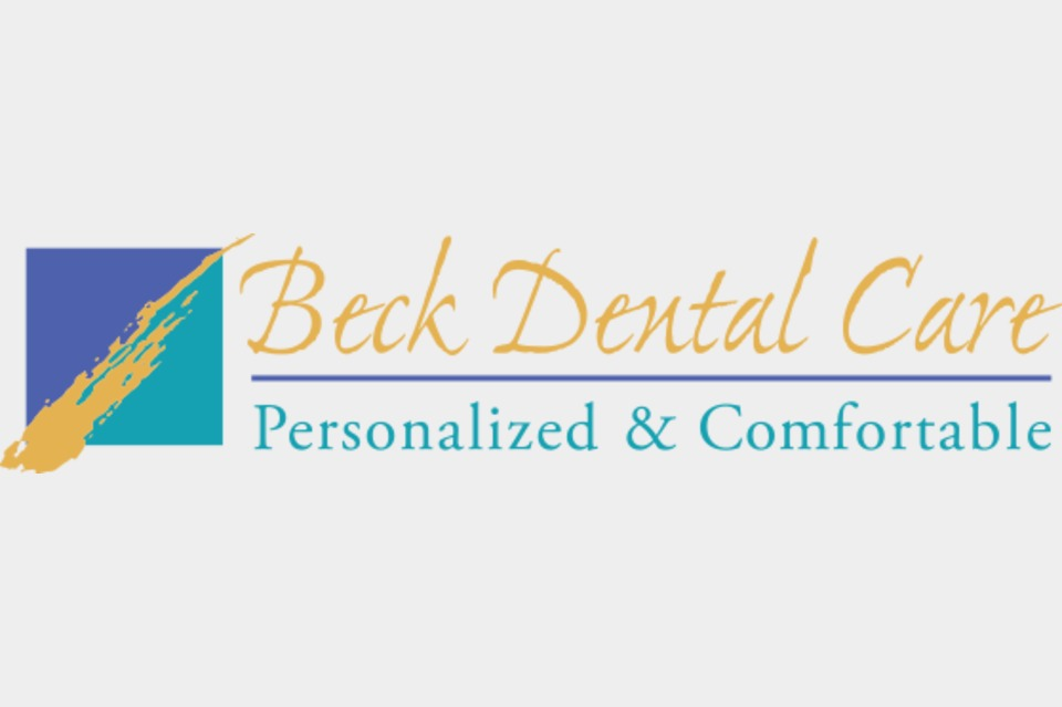 Beck Dental Care - Medical - Dentists in Columbia TN