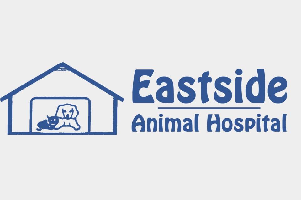 Eastside Animal Hospital - Pets and Animals - Animal Boarding in Columbia TN