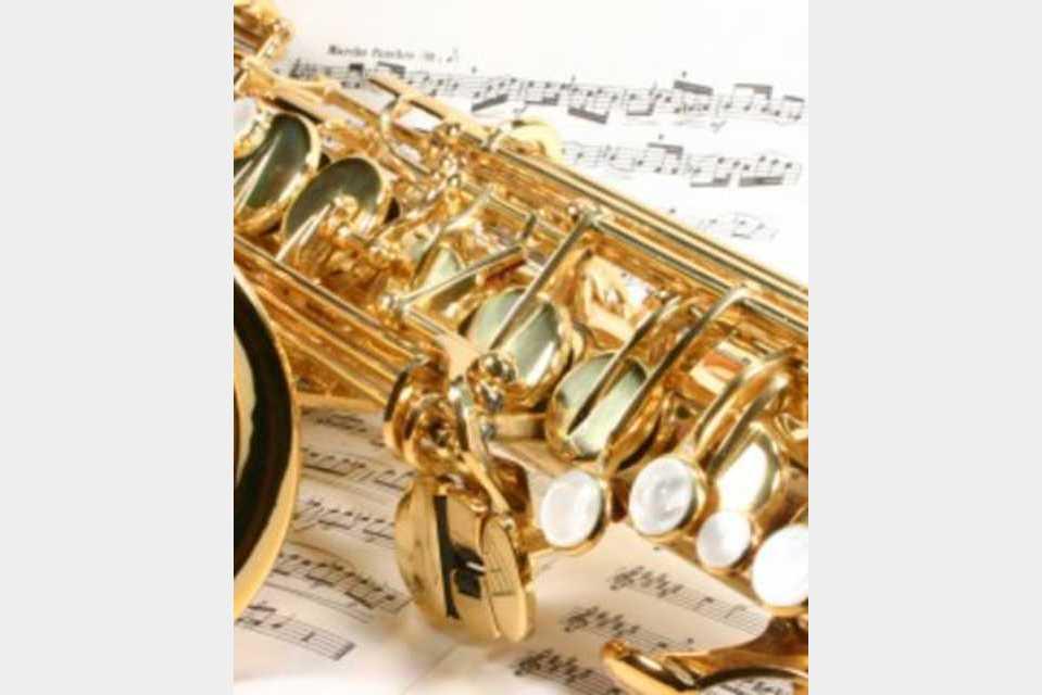 Hewgley's Music Shop Inc - Education - Fine Arts Schools in Columbia TN