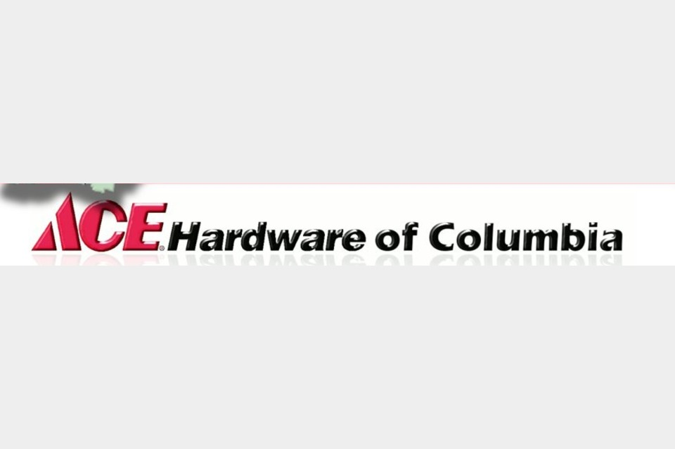 Ace Hardware Of Columbia - Shopping - Hardware Stores in Columbia TN