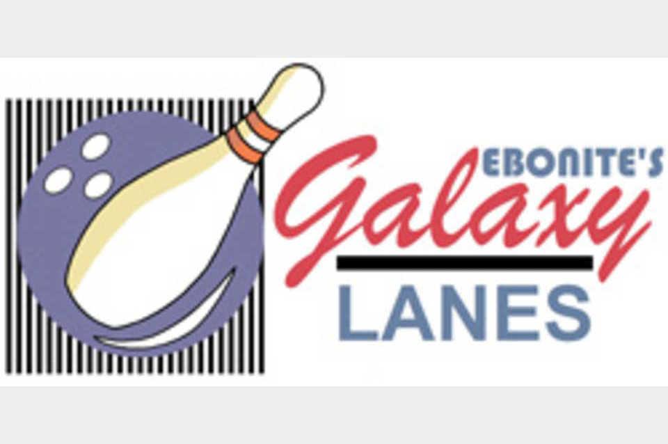 Galaxy Lanes - Recreation - Bowling Lanes in Columbia TN