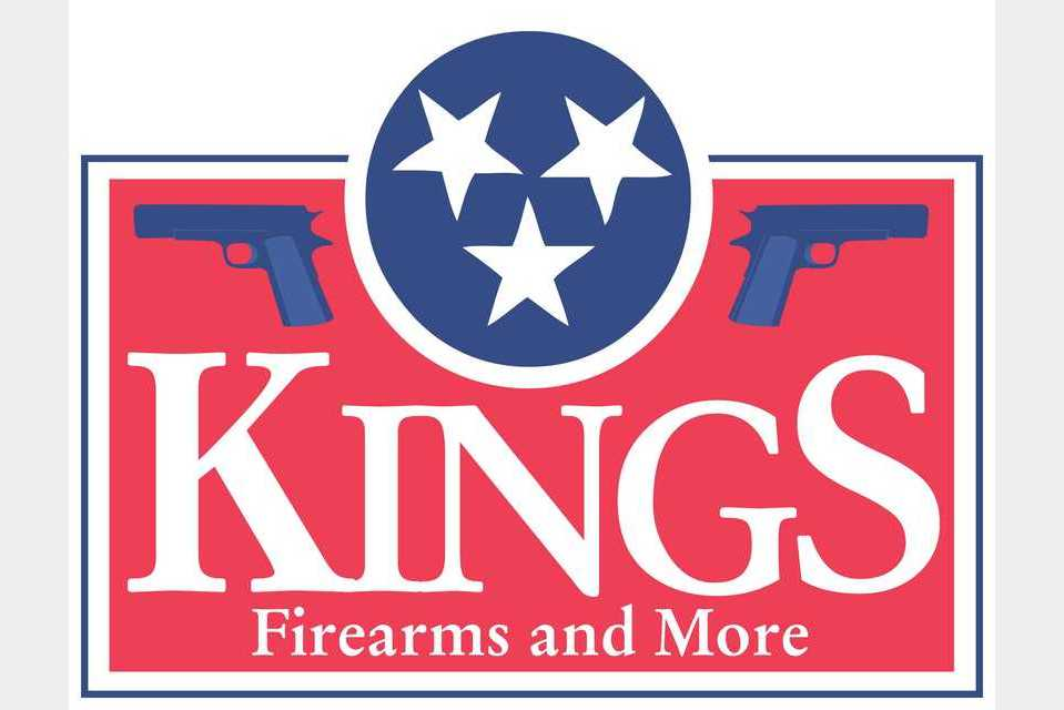 Kings Firearms and More - Shopping - Consignment and Thrift Stores in Columbia TN