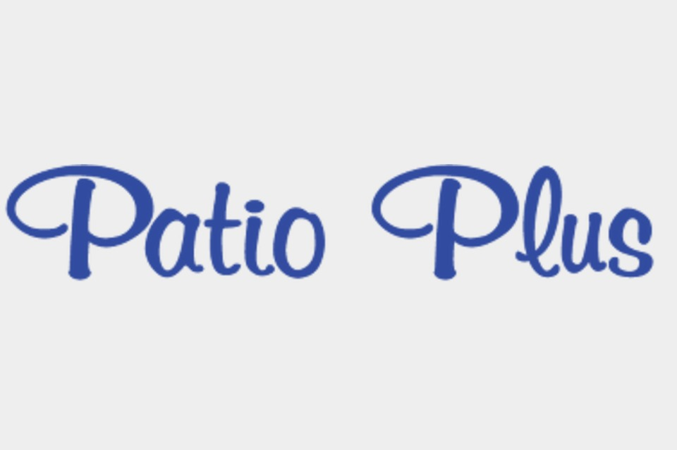 Patio Plus - Manufacturing - Fabricated Metals in Columbia TN