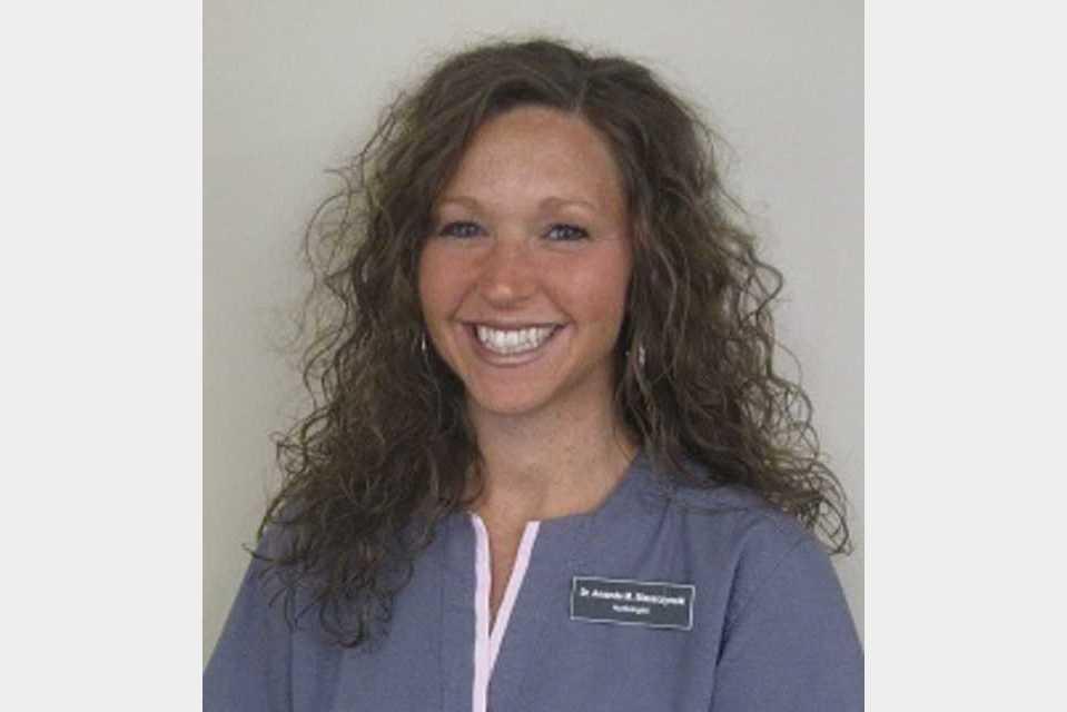 Northeast Alabama Audiology Clinic INC - Medical - Audiologists in Gadsden AL