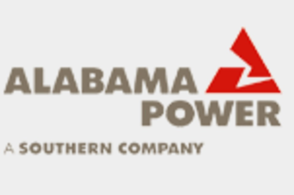 Alabama Power Co. - Utilities - Electric Companies in Gadsden AL
