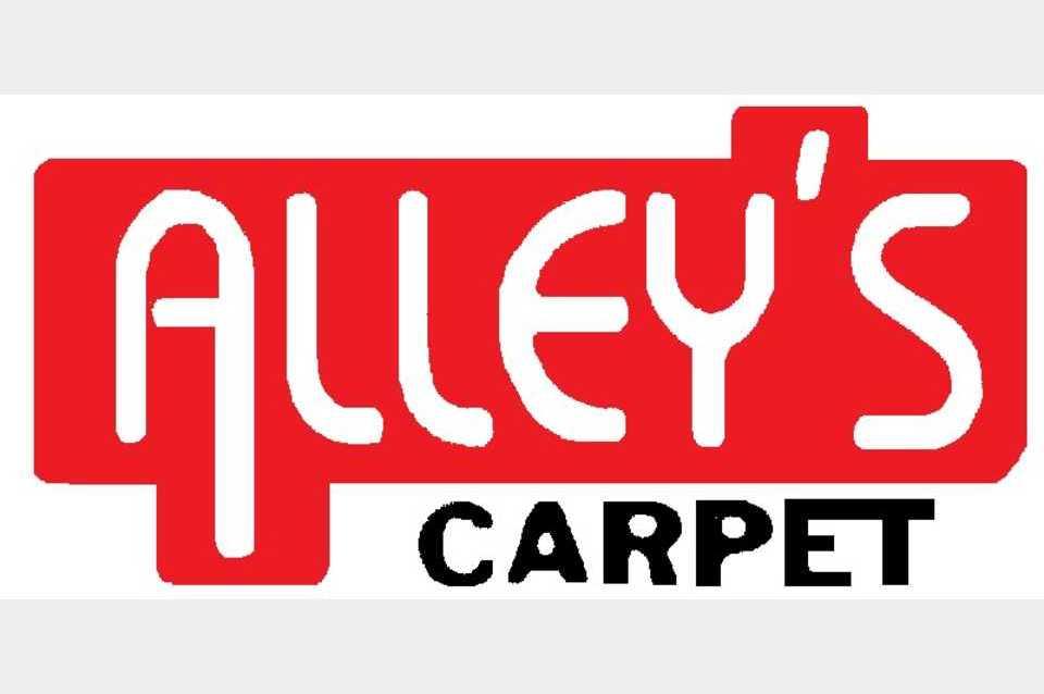 Alley's Carpet - Shopping - Flooring and Carpet Stores in Gadsden AL