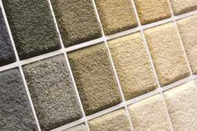 Alley's Carpet in Gadsden, AL