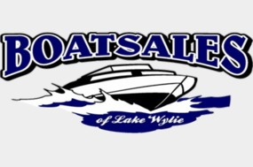 Boat Sales of Lake Wylie in Clover, SC