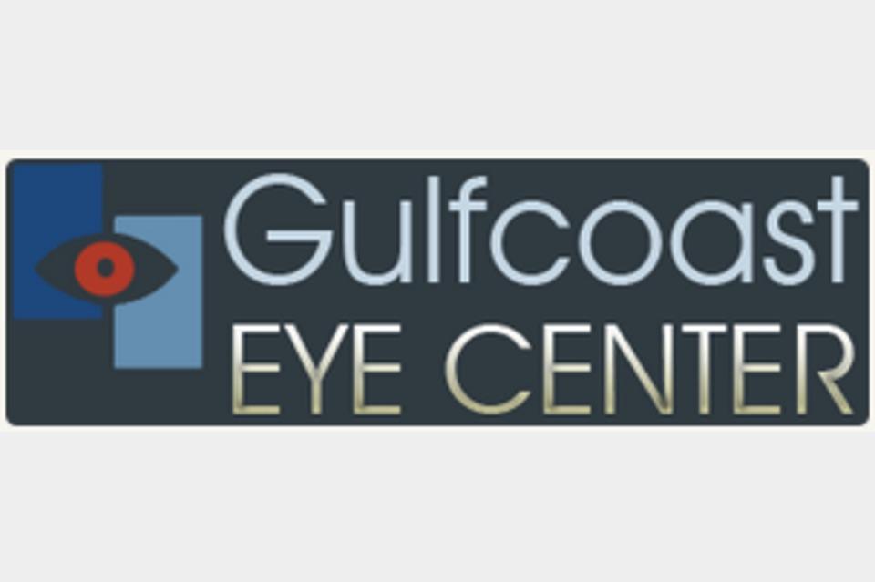 Gulf Coast Eye Center - Medical - Optometrists in Sarasota FL