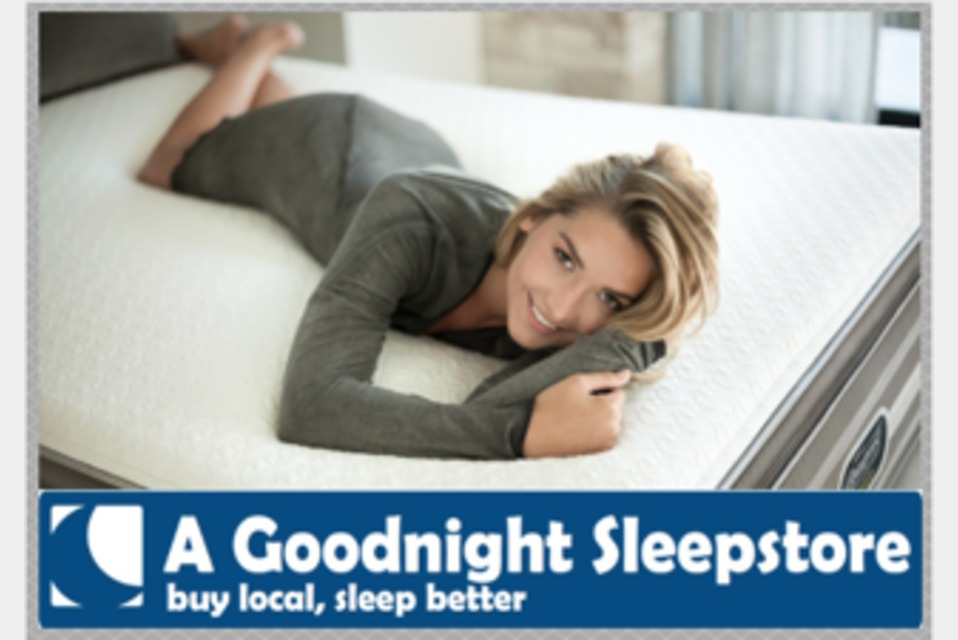 A Goodnight Sleepstore - Shopping - Furniture in Wilmington NC