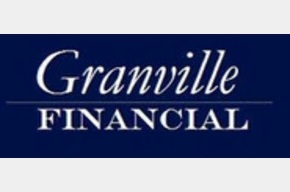 Granville Financial - Finance - Commodity Brokers in Wilmington NC