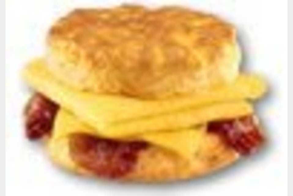 Biscuit King - Lexington - Food and Beverage - Restaurants in Lexington NC