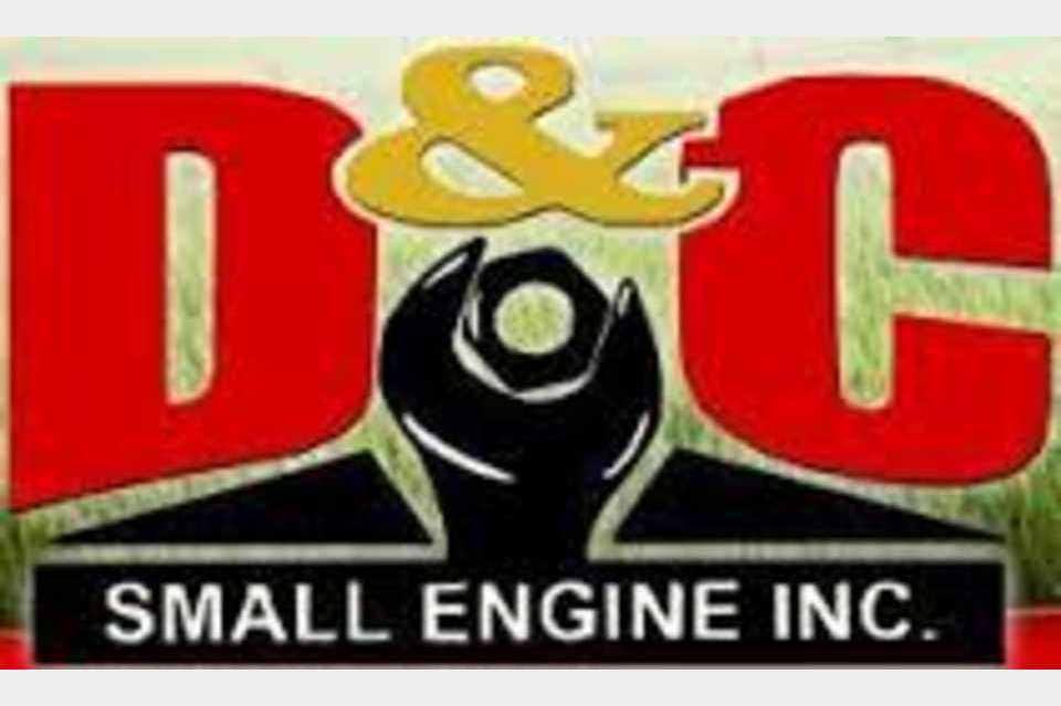 D & C Small Engine - Services - Repair Shops in Belleview FL
