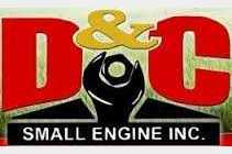 D & C Small Engine in Belleview, FL
