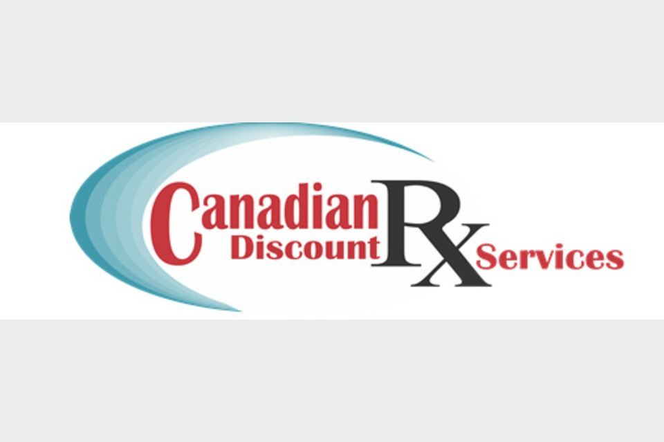 Canadian Discount Drugs Rx - Medical - Pharmacies in Belleview FL