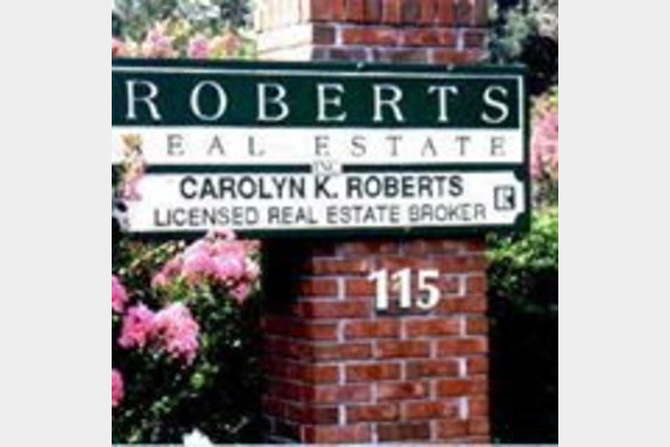Roberts Real Estate Inc - Real Estate - Real Estate Agents in Ocala FL