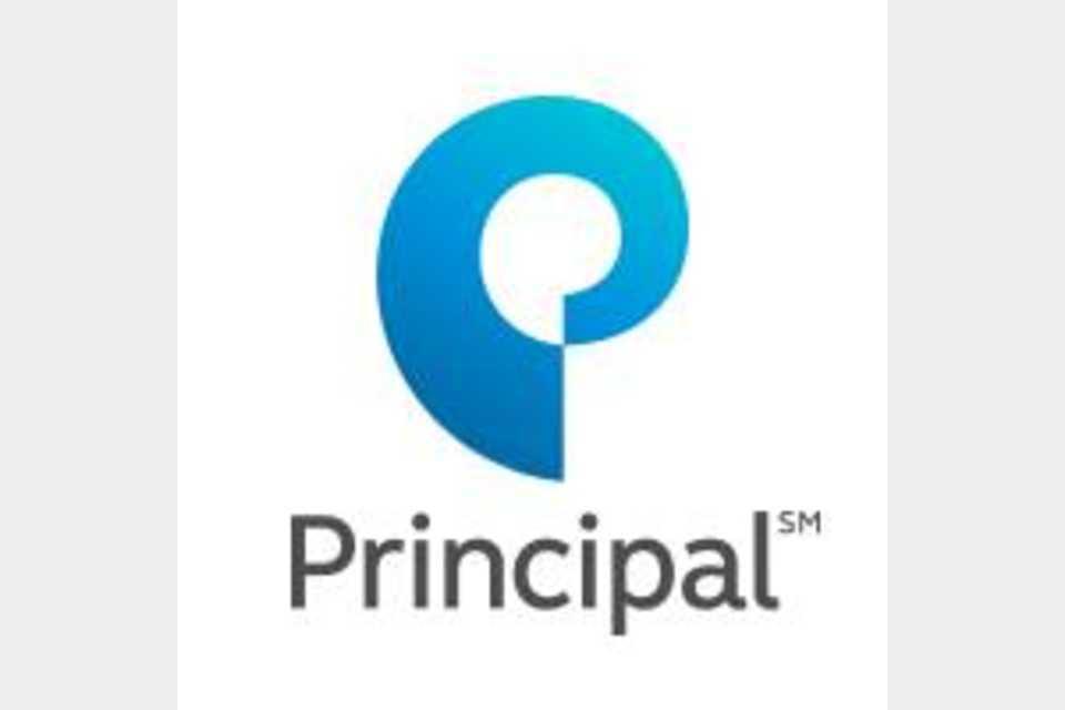 Principal Financial Group - Diana Williams - Finance - Financial Advisors in Ocala FL